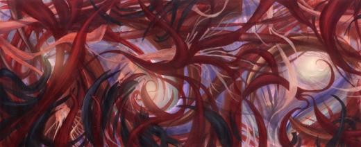 ARTeria(adj-full)(s)