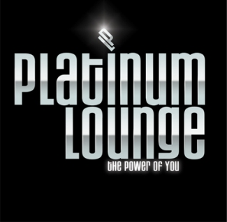 PlatinumLounge