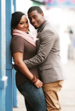 Kel+wife