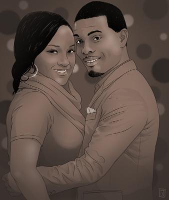 Kel+wife(a)