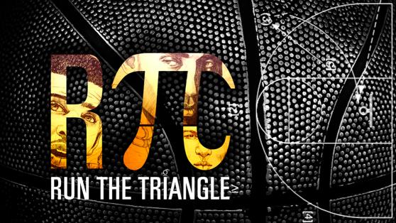 rtt logo 3