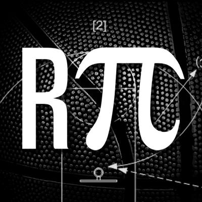 RTT SM logos (square4b)