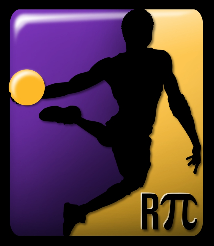 RTT_LOGO(lakers)
