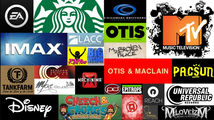 logos(crop)