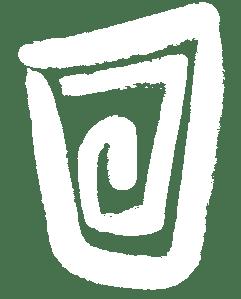 signature logo NEW