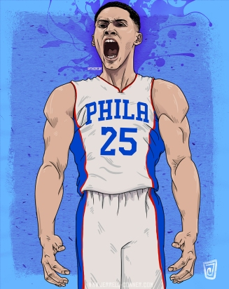Simmons_ART(sixers)25