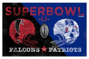 superbowl_printws