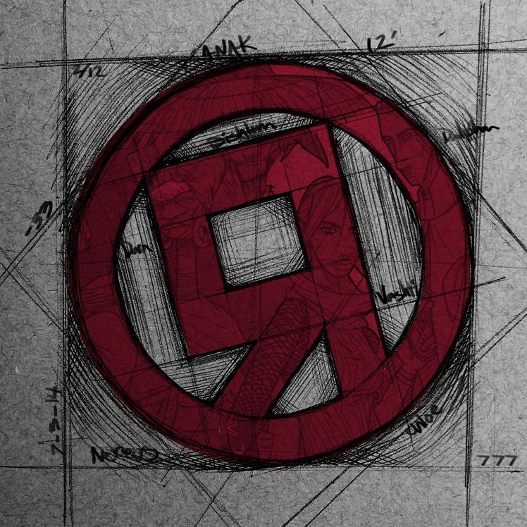RedR - Logo(sq)