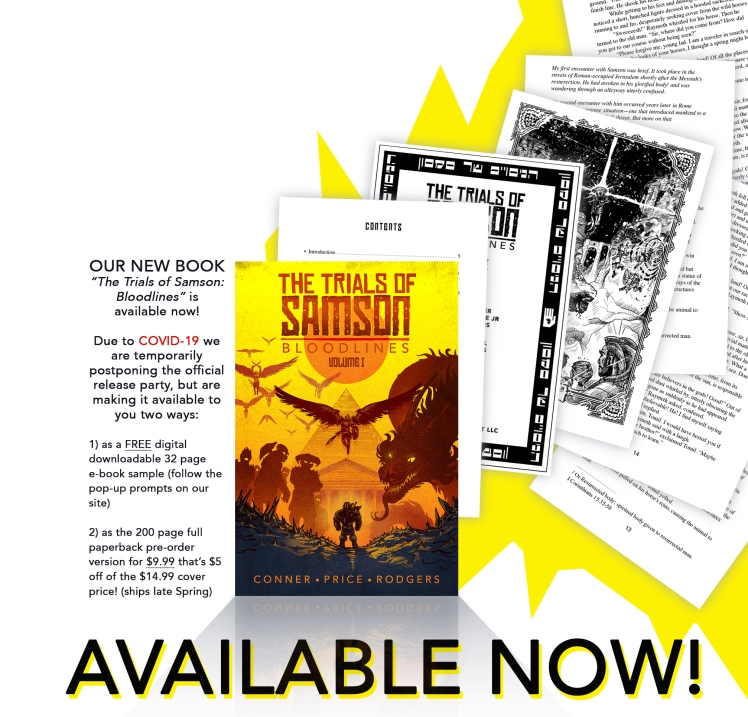 cover thumbnail2B